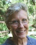 Sue Kidd